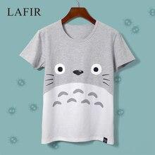 High Quality Totoro T Shirt Emoji Tshirt 2015 Short Sleeve T-shirts Women Tops Plus Size Tee Shirts Poleras De Mujer