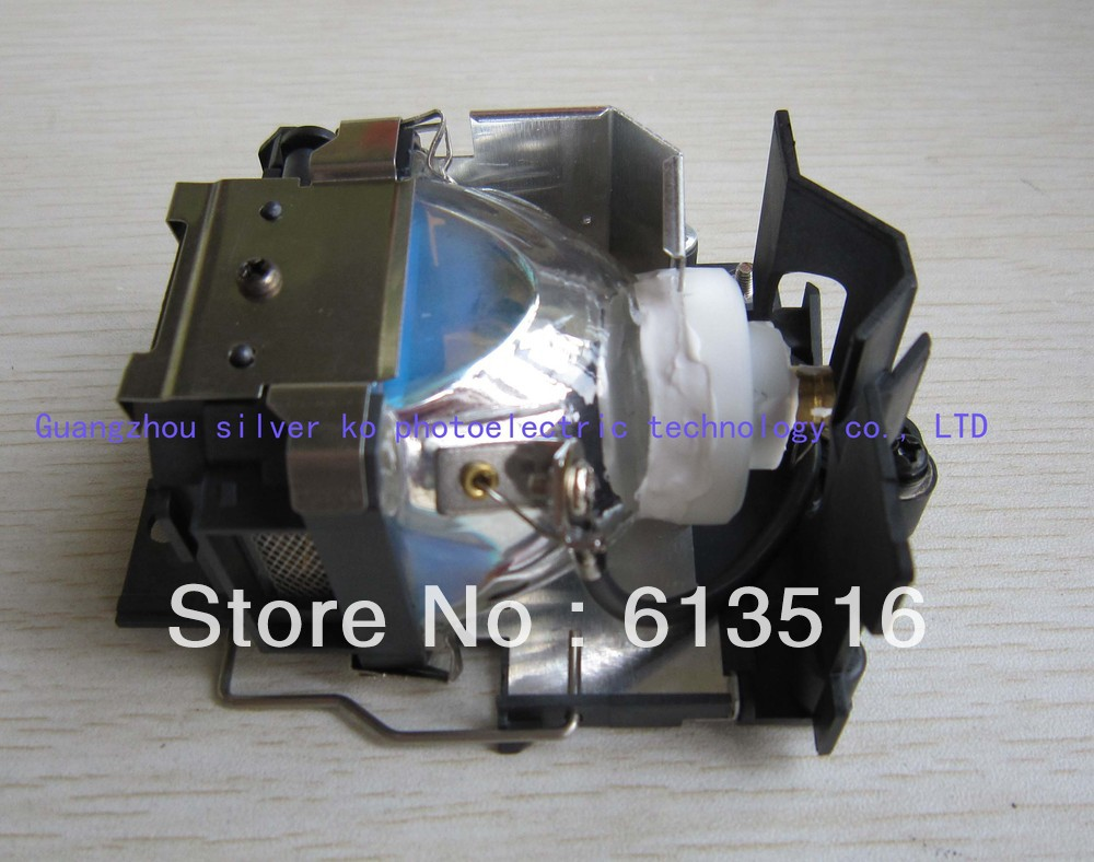 Projector Lamp Bulb module LMP-C163 For SONY VPL-CX21 VPL-CS21 Projector original replacement projector lamp bulb lmp f272 for sony vpl fx35 vpl fh30 vpl fh35 vpl fh31 projector nsha275w