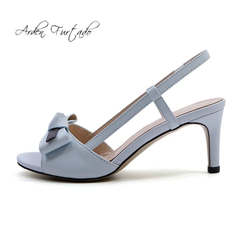 Aliexpress.com : Buy women female sandal summer of 2017