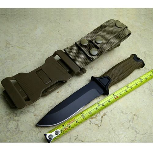 hunting knife_3