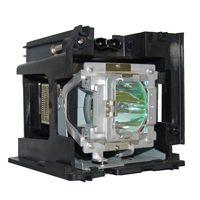Lâmpada do projetor BL FP370A 5811118128 SOT para OPTOMA EH505 EH503 W505 X605 Lâmpada Do Projetor Lâmpada Com habitação|projector bulb|projector lamp|projector bulbs lamp -