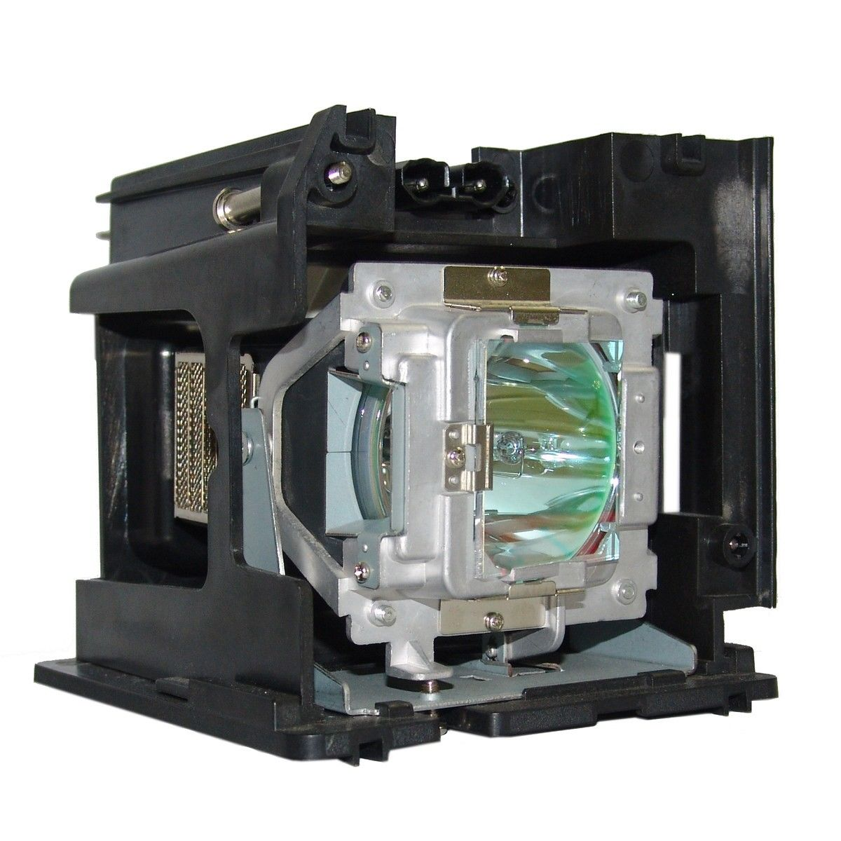 Projector Bulb BL-FP370A 5811118128-SOT for OPTOMA EH503 EH505 W505 X605 Projector Lamp Bulb With housing 1nv04 vnn1nv04 sot 223