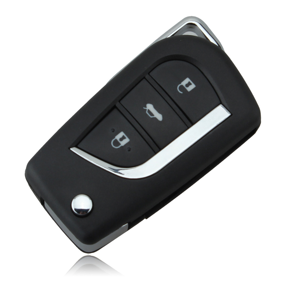 How To Get A New Car Key Cut