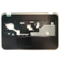 New Laptop Palmrest upper cover for DELL Inspiron 17R 7720 5720 17.3 C shell
