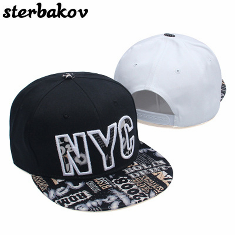 $ DOLLAR SIGN Embroidered Snapback Adjustable Baseball Cap Hats LOT Wholesale