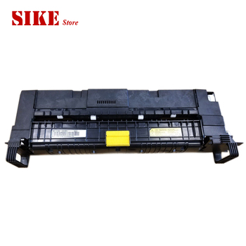 Fuser Unit Assy For Samsung SCX-8030 SCX-8040 SCX8030 SCX8030 SCX 8030 8040 Fuser Assembly JC91-01150A