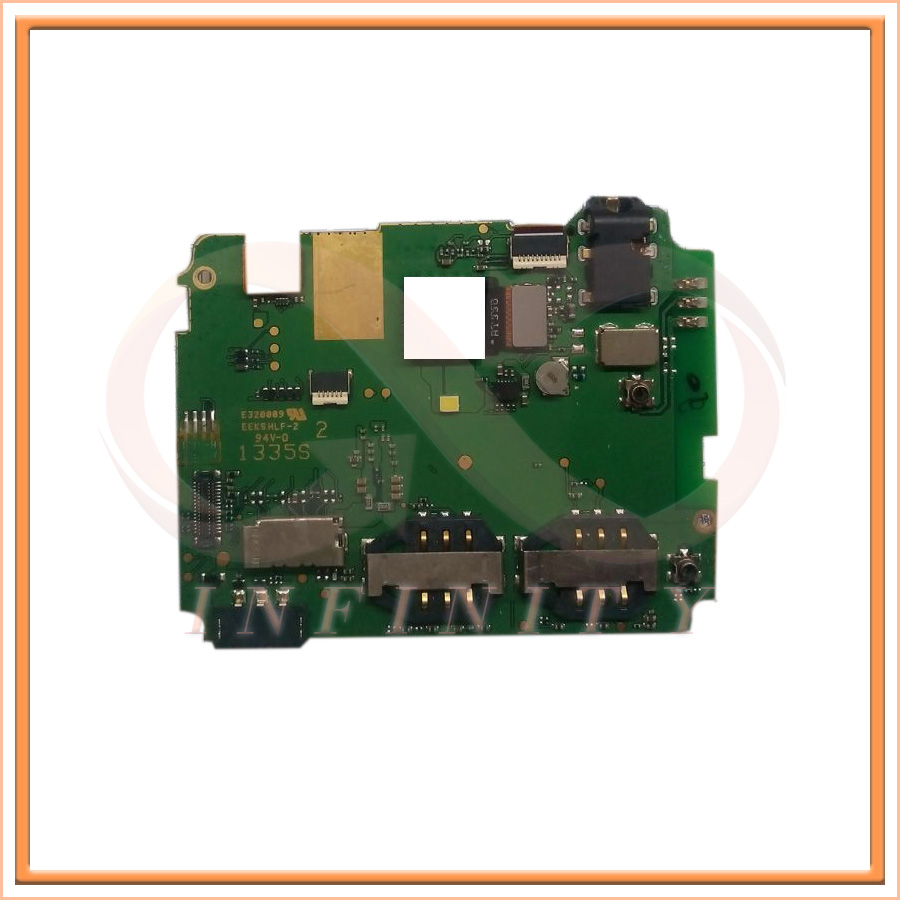 In Stock 100% Test Working For Lenovo A850 Motherboard Board Smartphone Repair Replacement With tracking number