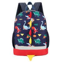 Nova mochila para crianças Bonitos sacos de escola Dos Desenhos Animados mochila Escolar mochilas escolares infantis sacos de Bebê mochila das crianças