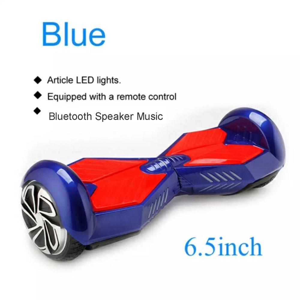 bluewheel hovokart hk200 sitz erweiterung f r 6 5 10. Black Bedroom Furniture Sets. Home Design Ideas