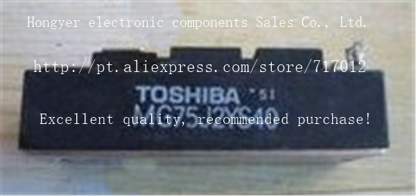 Free Shipping MG75J2YS45 No New(Old components,Good quality) IGBT Module ,Can directly buy or contact the seller free shipping ff200r12kt3 no new old components good quality igbt power module can directly buy or contact the seller