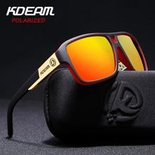 Polaroid Goggles Men Sport Eyewear