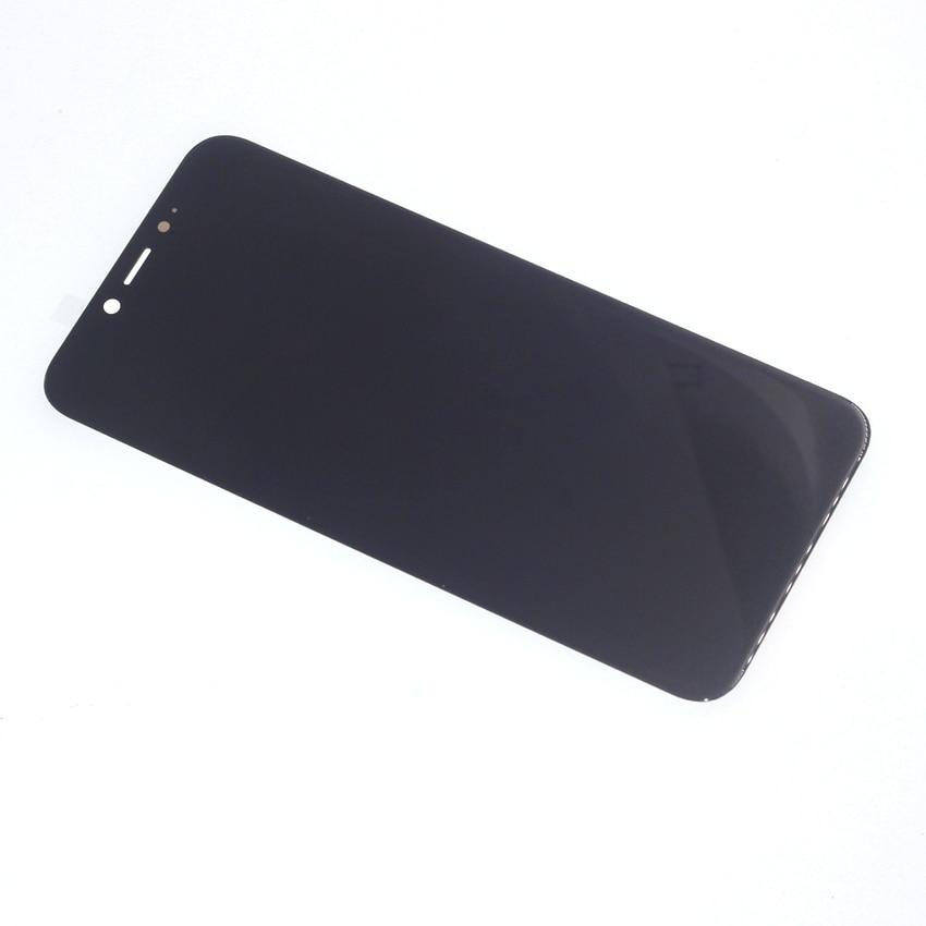 UMI Umidigi A3 LCD (6)