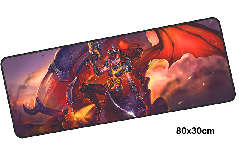 gel OW mouse pad gamer accessories 800x300mm notbook mouse mat large gaming mousepad Customized pad mouse PC desk padmouse