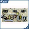 95% Новый оригинал для 32L05HR Power Board 5800-P32TQF-0010 5800-P32TQF-0020/0030