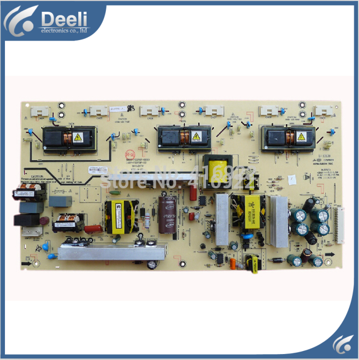 цена на 95% new original for 32L05HR Power Board 5800-P32TQF-0010 5800-P32TQF-0020/0030