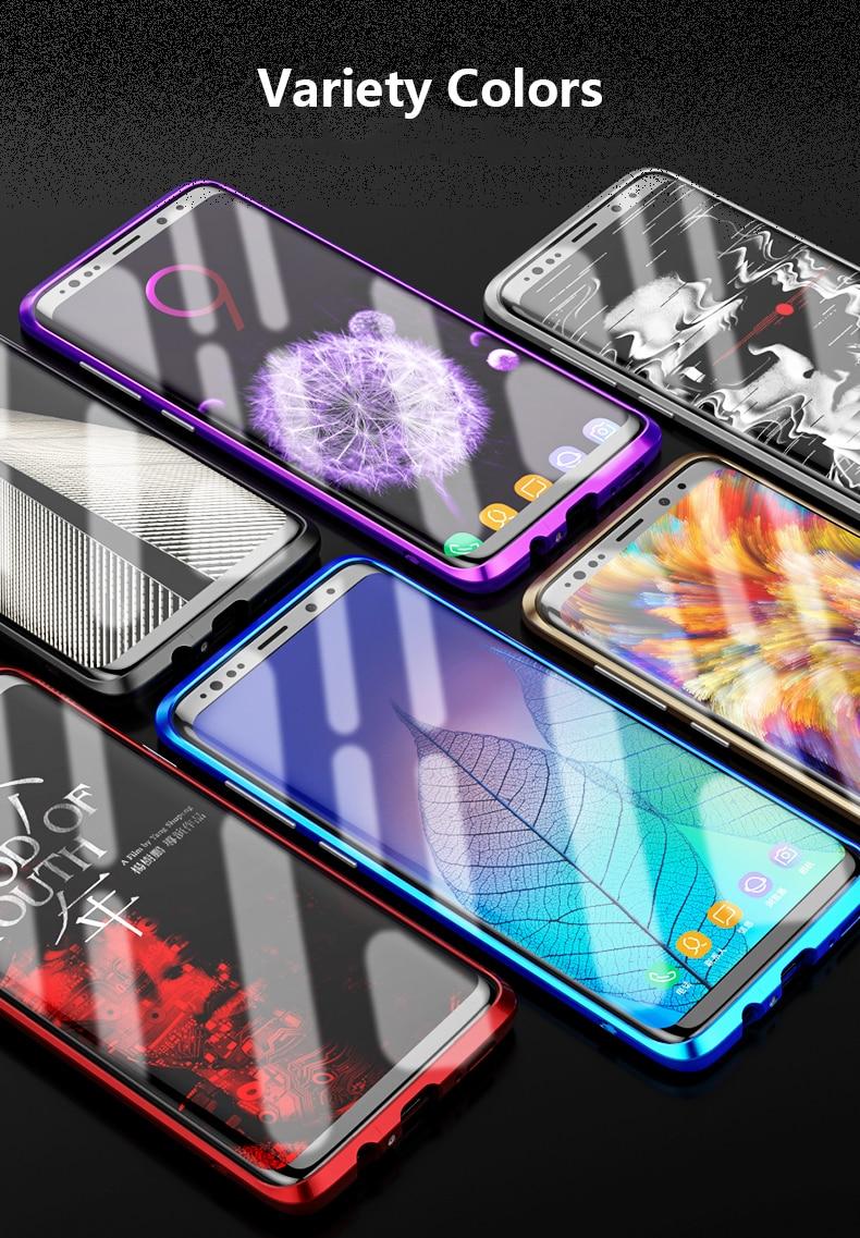 Samsung_S9_Plus_case_7