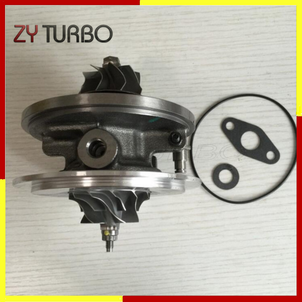GT1749V Turbocharger 708639 708639-0006 Turbo Replacement Chra for Renault Espace III 1.9 dCi 88Kw 120Hp F9Q Turbo Repair Kits garrett gt1749v turbo chra 708639 708639 0006 708639 0005 turbocharger core cartridge for renault espace iii 1 9 dci 120 hp 2001