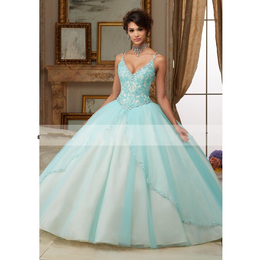 Exelent Masquerade Ball Gowns For Girls Illustration - Top Wedding ...