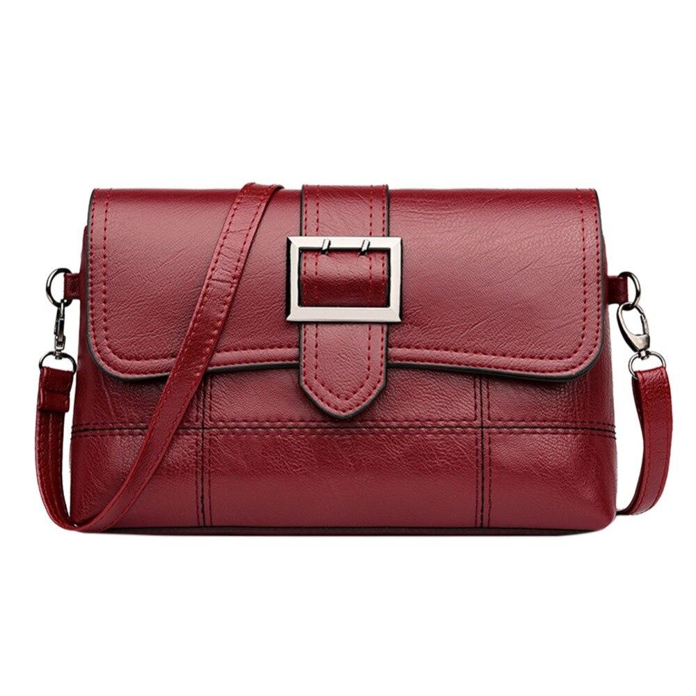 8251530366da Роскошные Для женщин Курьерские сумки дизайнерские женские сумка 2018 брендовые  кожаные сумки на плечо сумка sac
