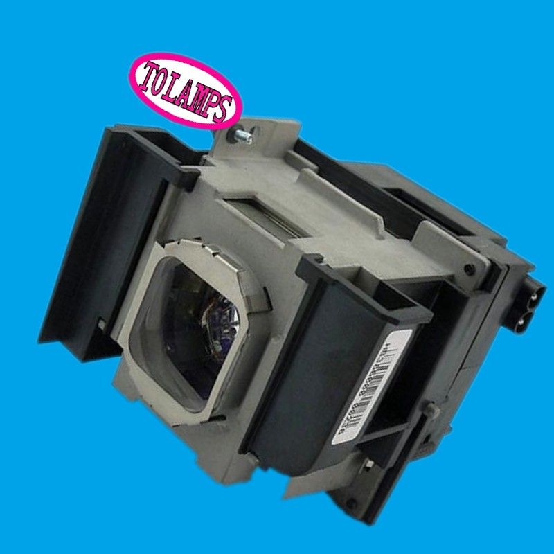 ФОТО ET-LAA110  Compatible Projector Lamp for PANASONIC PT-AH1000E / PT-AR100U / PT-LZ370E / PT-AH1000 / PT-AR100EA / PT-LZ370