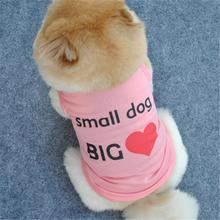 Newest Pet Fashion