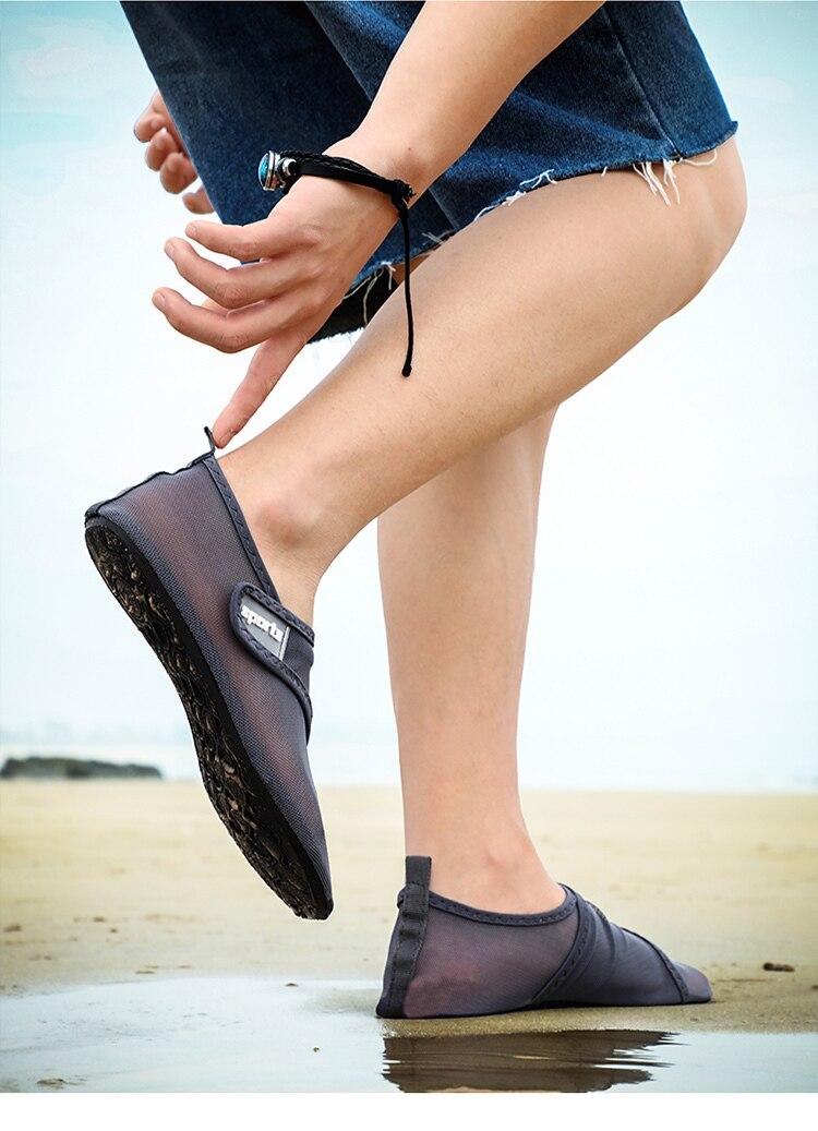 Men mesh shoes (17)