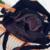 Nova Moda Multifuncionais Sacos De Viagem Dos Homens Marca À Prova D' Água dos homens Do Vintage bolsas mensageiro de alta qualidade sacos de ombro
