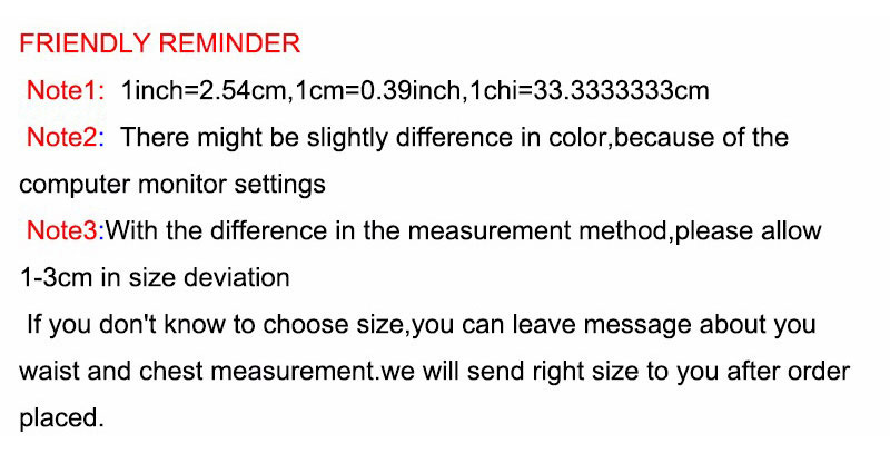 IceLion 2019 New Fashion Pants Men Solid Elasticity Men's Casual Trousers Mens Joggers Drawstring Multi-pocket Pants Sweatpants 14