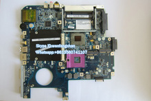 Laptop motherboard For 7320 7720 5720 MBAHH02002 MB.AHH02.002 ICL50 LA-3551P