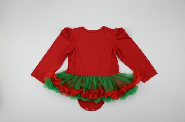 Kleid dieser Strampler Babykleidung 15