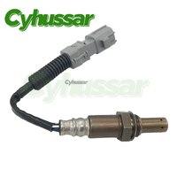 산소 센서 o2 람다 센서 lexus ls460 rx350 rx400h scion tc toyota sienna highlander 89465-08090 용 air fuel ratio sensor