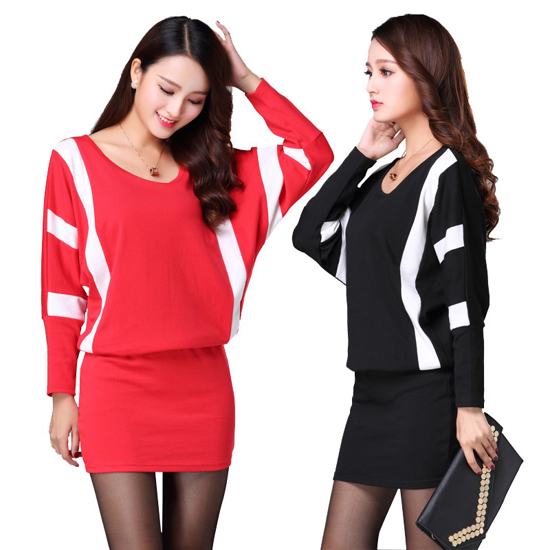 Top 10 Xxx Women Blouse Near Me And Get Free Shipping A54