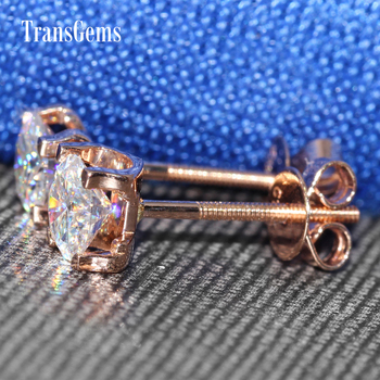 0529f18b8 Check prices LAMOON Classic Hollow Star 925 Sterling Silver Stud Earrings  Silver Color S925 Fine Jewelry