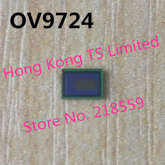 OV9724