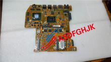 Original stock laptop motherboard for acer asipre M5-582PT NBM7F11001 LM50 MAINBOARD 100% work perfectly
