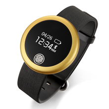 Новый s6 bluetooth 4.0 смарт браслет сна монитора, анти-потерянный монитор сердечного ритма шагомер для iphone ios android samsung gear s2