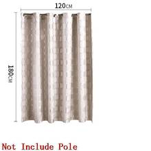 Sets With Tissu Rideau For The Rideaux Douche Gordijn Douchegordijn Duschvorhang Ducha Cortina De Banheiro Bathroom Curtain