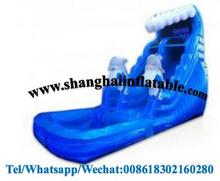 inflatable water slides for sale inflatable-water-park water swimming pool