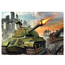Tank Mozaik Promosyon Tanıtım ürünlerini Al Tank Mozaik Aliexpress