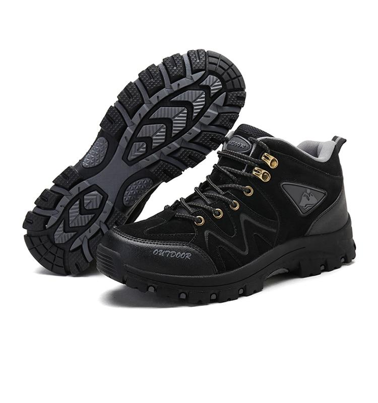 mens boots (33)