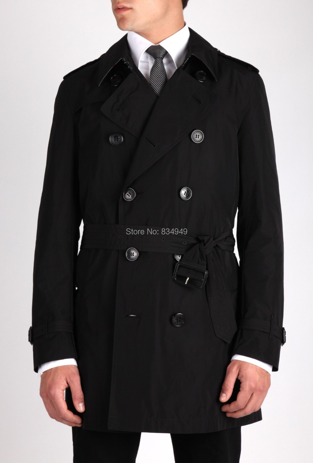 Compare Prices on Winter Coat Men Formal- Online Shopping/Buy Low ...