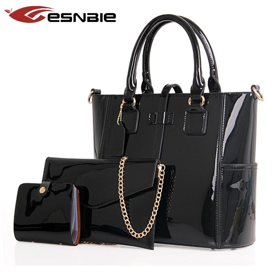 font b Women b font font b Bag b font Luxury Leather Purse and font