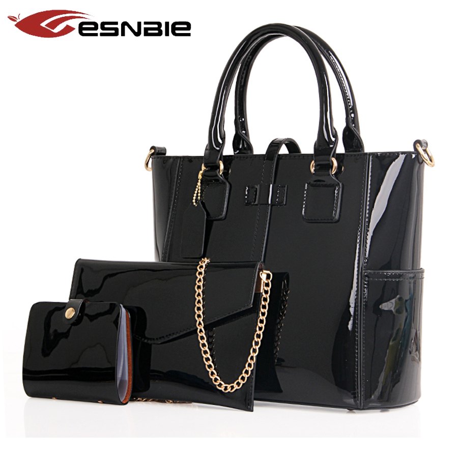 bag luxury leather purse and handbags fashion famous brands designer