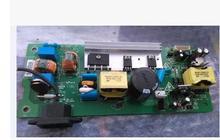 Principal fonte de alimentação Do Projetor para InFocus IN112 IN114 P9H47-8104, para Optoma DS550 DX550 TS551 TX551/Viewsonic PJD 5223/EX550/MW516