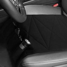 Waterproof Car Seat Cover, Tactical Holster
