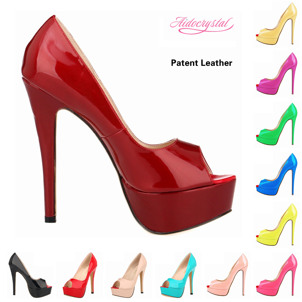 de6e26f37039b Popular Red Pumps Size 11-Buy Cheap Red Pumps Size 11 lots from .