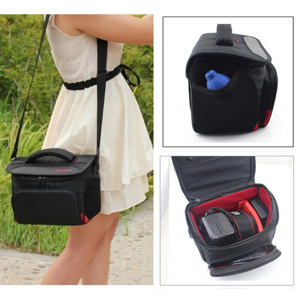 Online Get Cheap Small Camera Bag Insert -Aliexpress.com | Alibaba ...