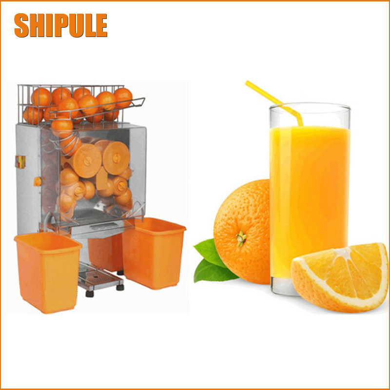 superdeals free shipping commercial orange lemon squeezer orange extractor citrus juicer press. Black Bedroom Furniture Sets. Home Design Ideas