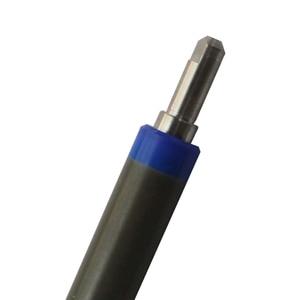 Image 5 - MP C3002 de alta calidad PCR para Ricoh AFICIO MP C3002 MP C3502 MP C4502 MP C5502 SP C83 SP831 piezas de la impresora