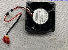 XQG72-VD72GS VD72ZN washing machine radiator fan